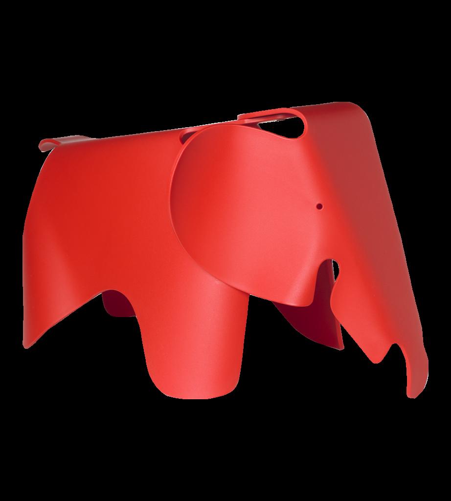 éléphant vitra décoration