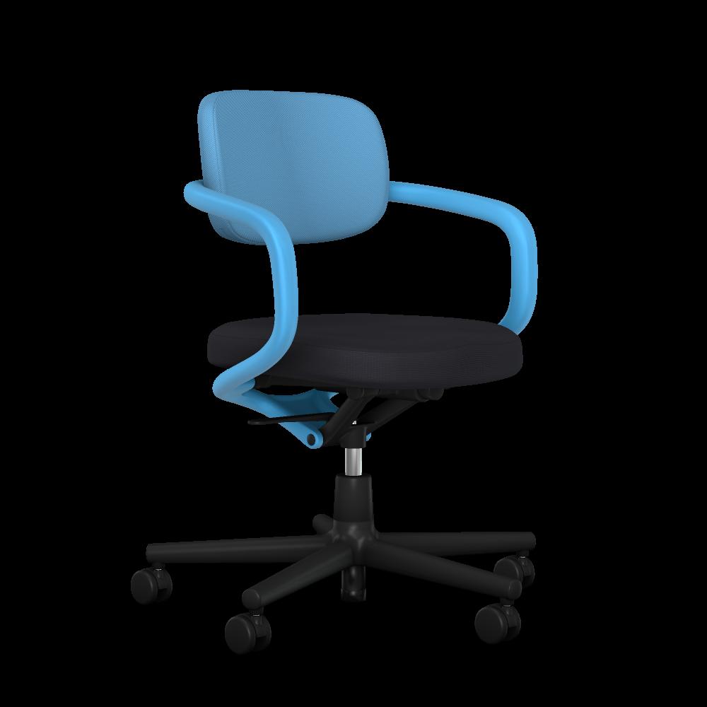 chaise de bureau AllStar vitra
