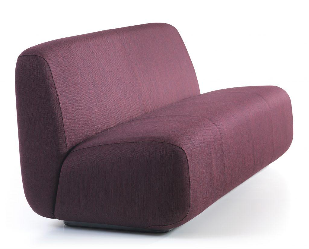 fauteuil Lammhults Aperi Sofa