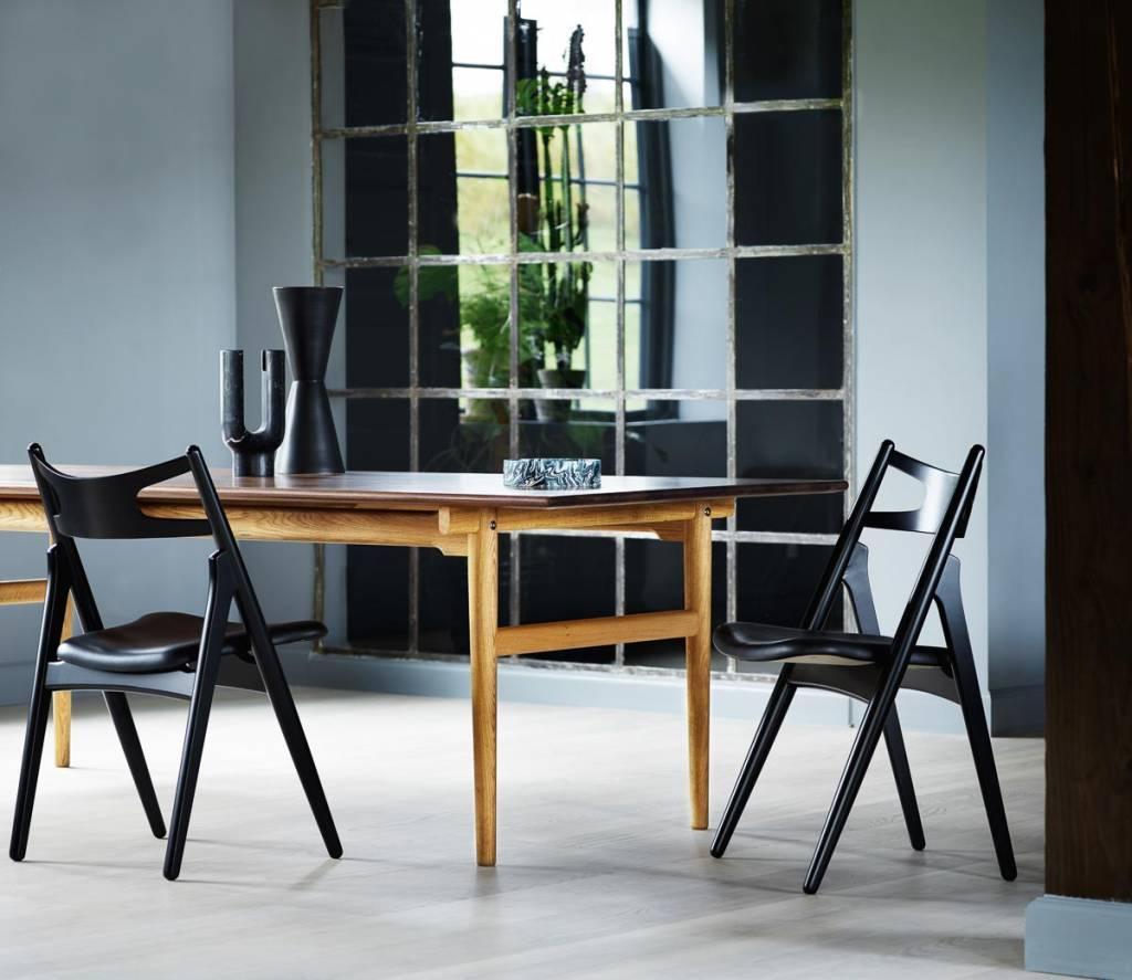 table carl Hansen CH327