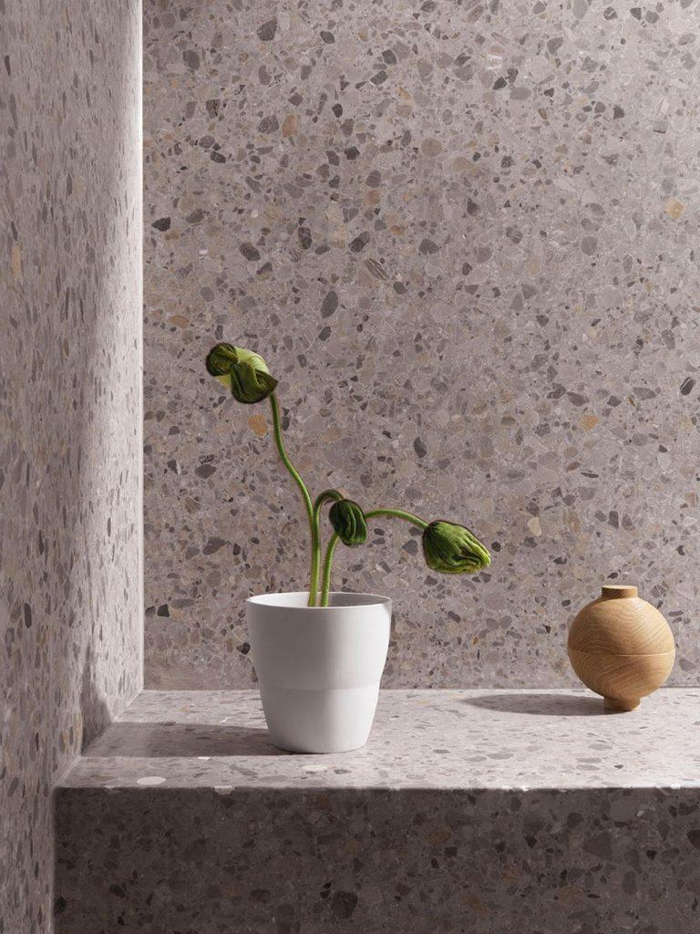 décoration pot verre bol vaisselle vipp ceramic pot vipp 220