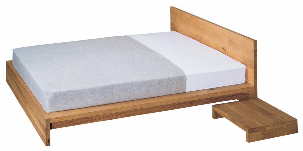lit nuit mo bed E15