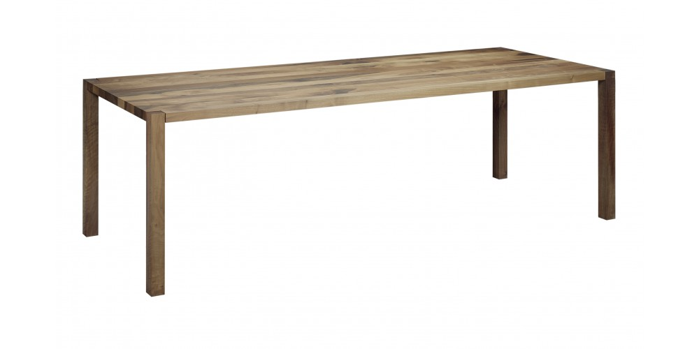table salle a manger E15 Sloane table