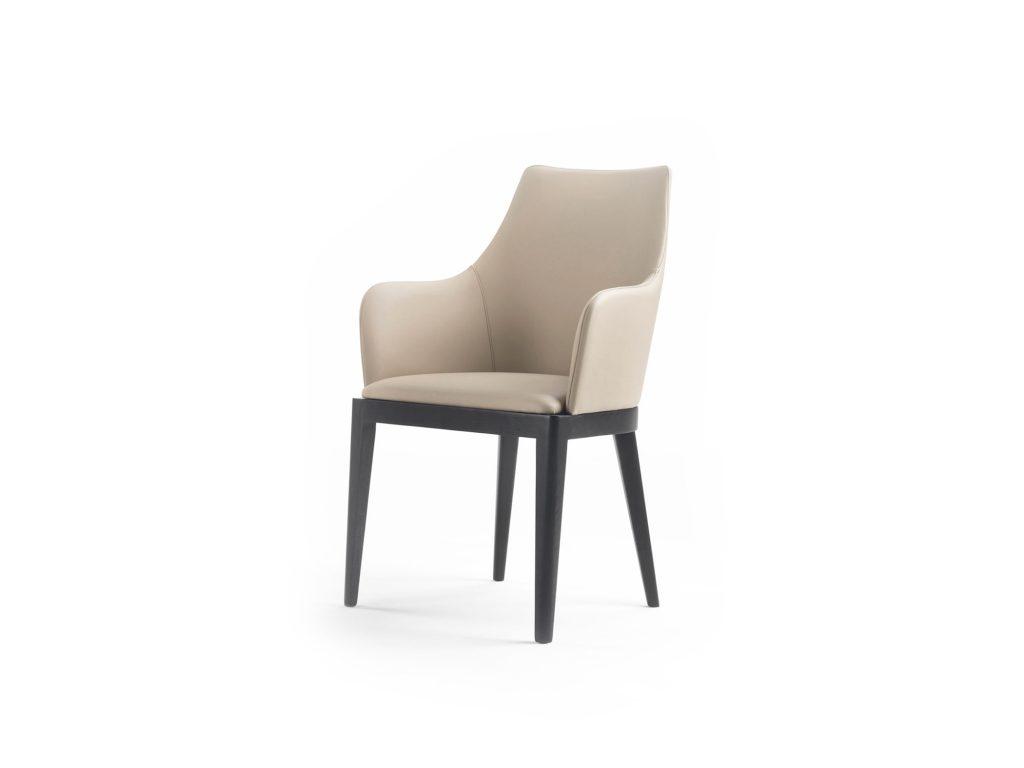 chaise marelle nicole chair