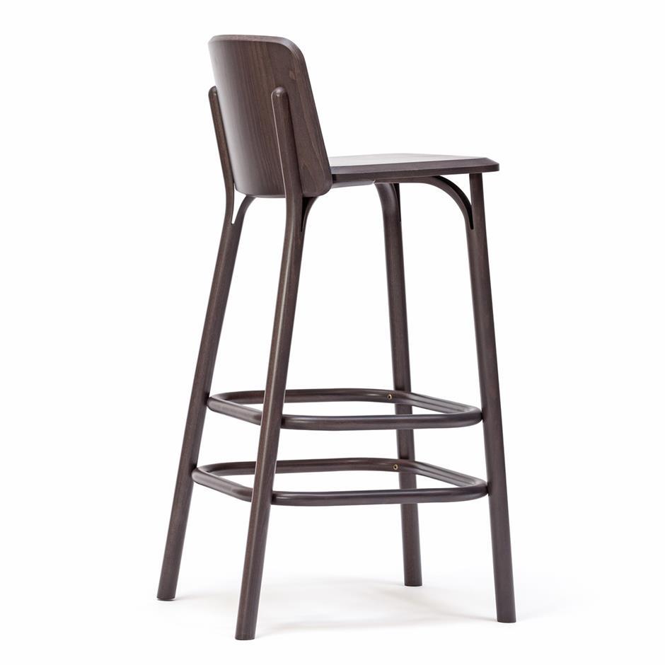 chaise haute ton salit barstool