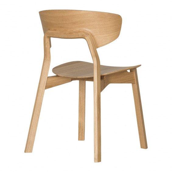 chaise monotone comfort Zeitraum