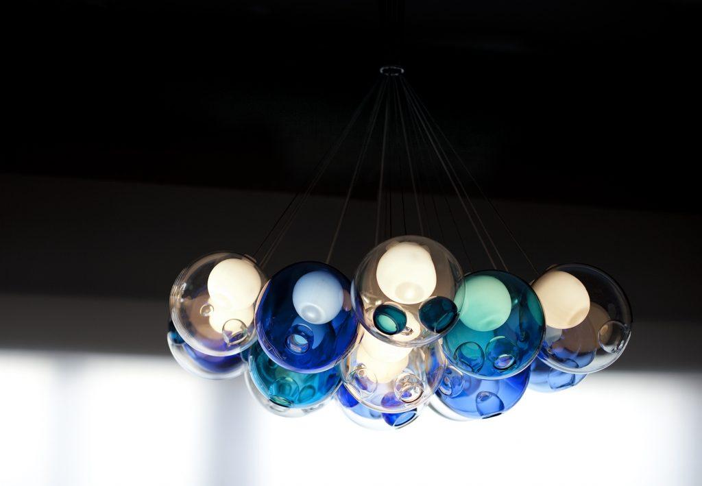 luminaire suspension bocci bocci 28