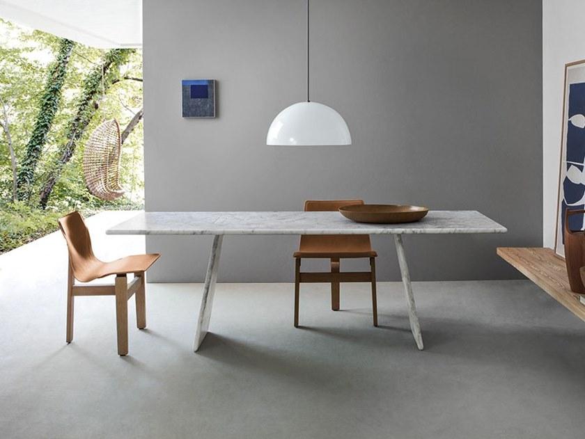 table agape casa asolo