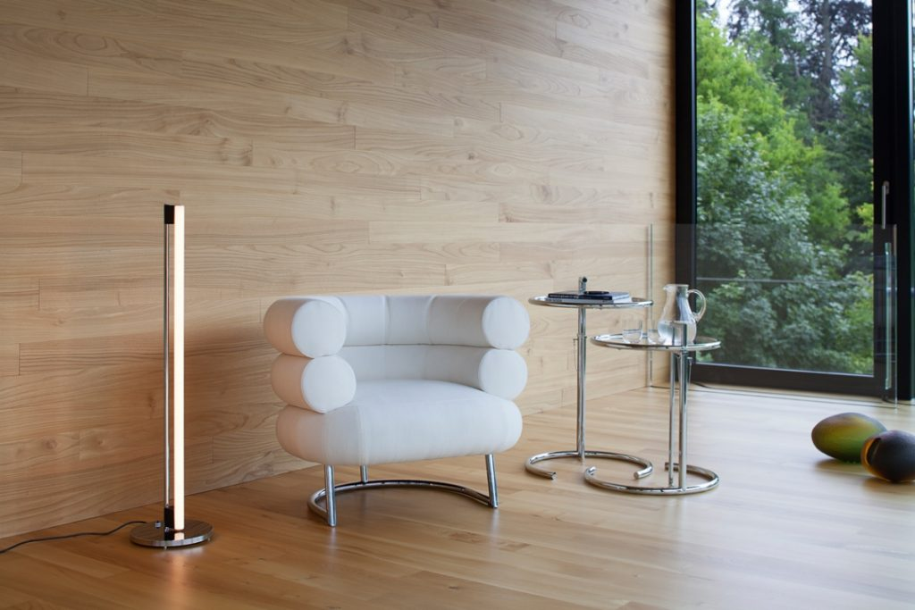 table basse classions adjust table E1027