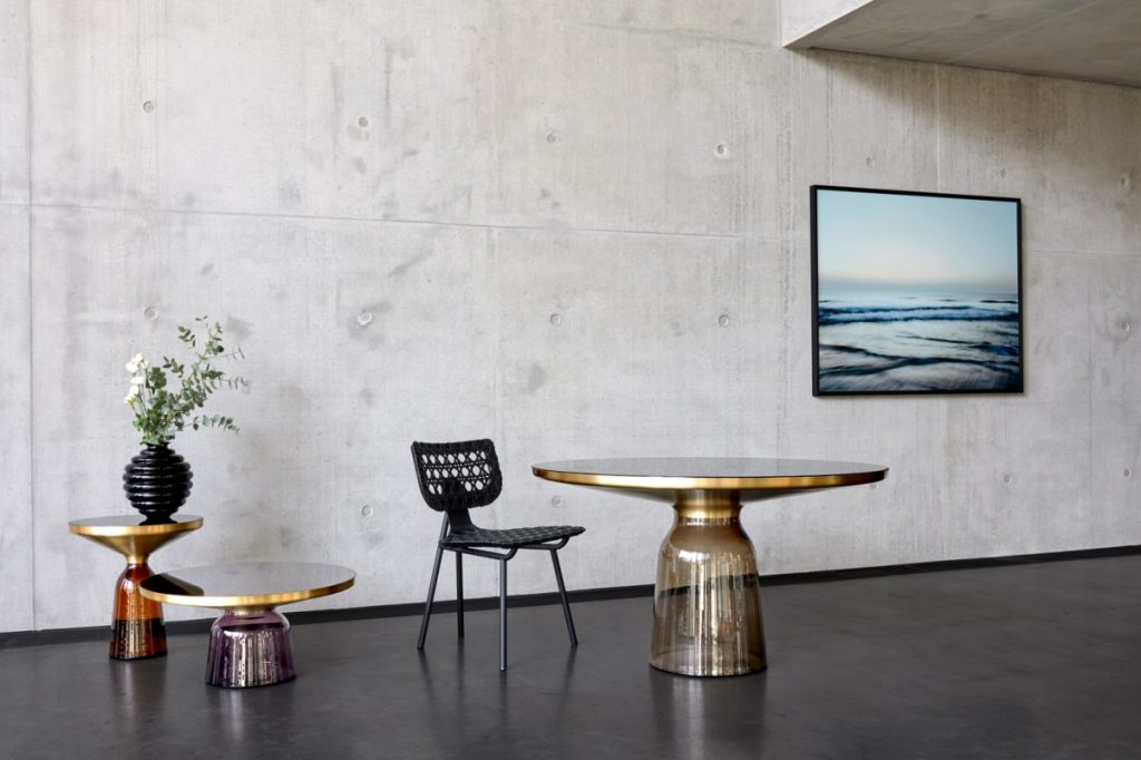 table table basse classions bell table