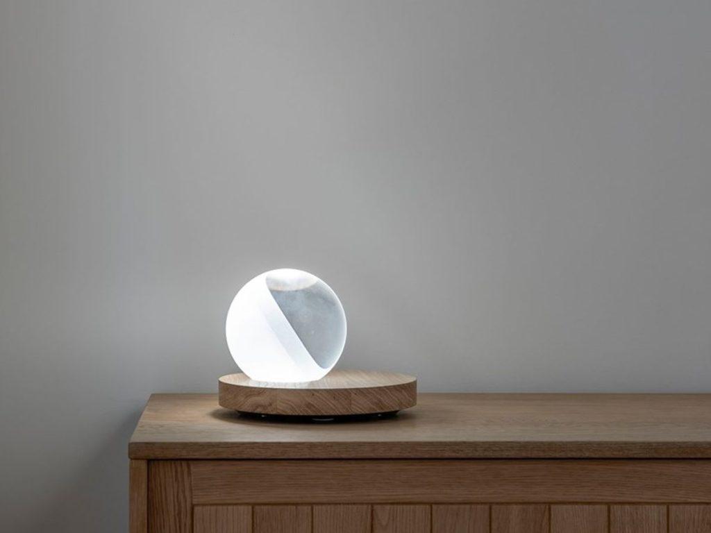 luminaire lampe de table Davide groppi pigreco