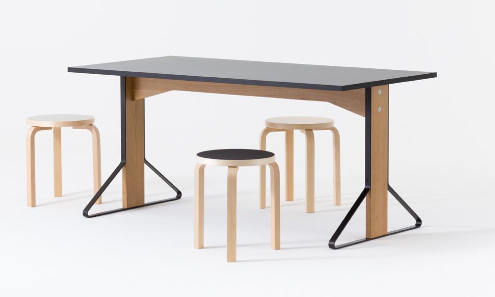 table cari table artek