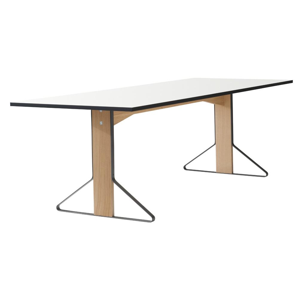 Kaari Table intérieur rectangulaire