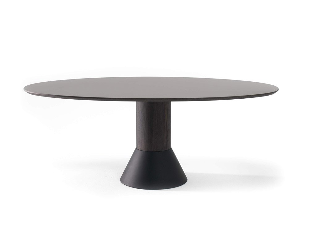 table table de repas Arco balance