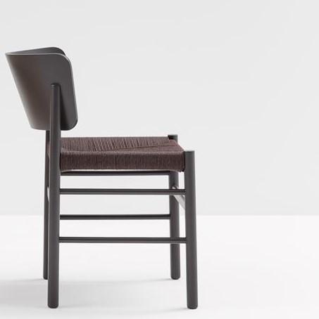 chaise fratina billiani