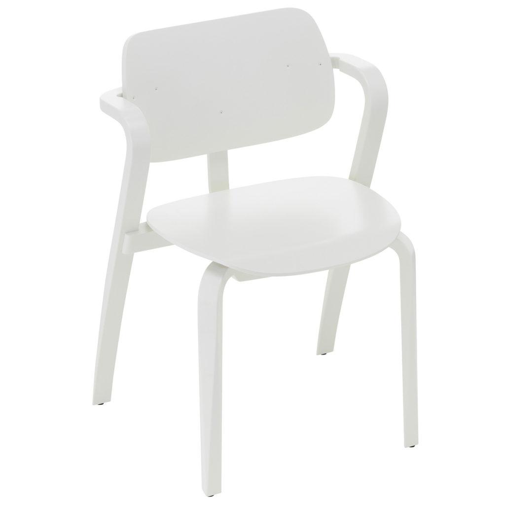 chaise bureaux Aslak artek
