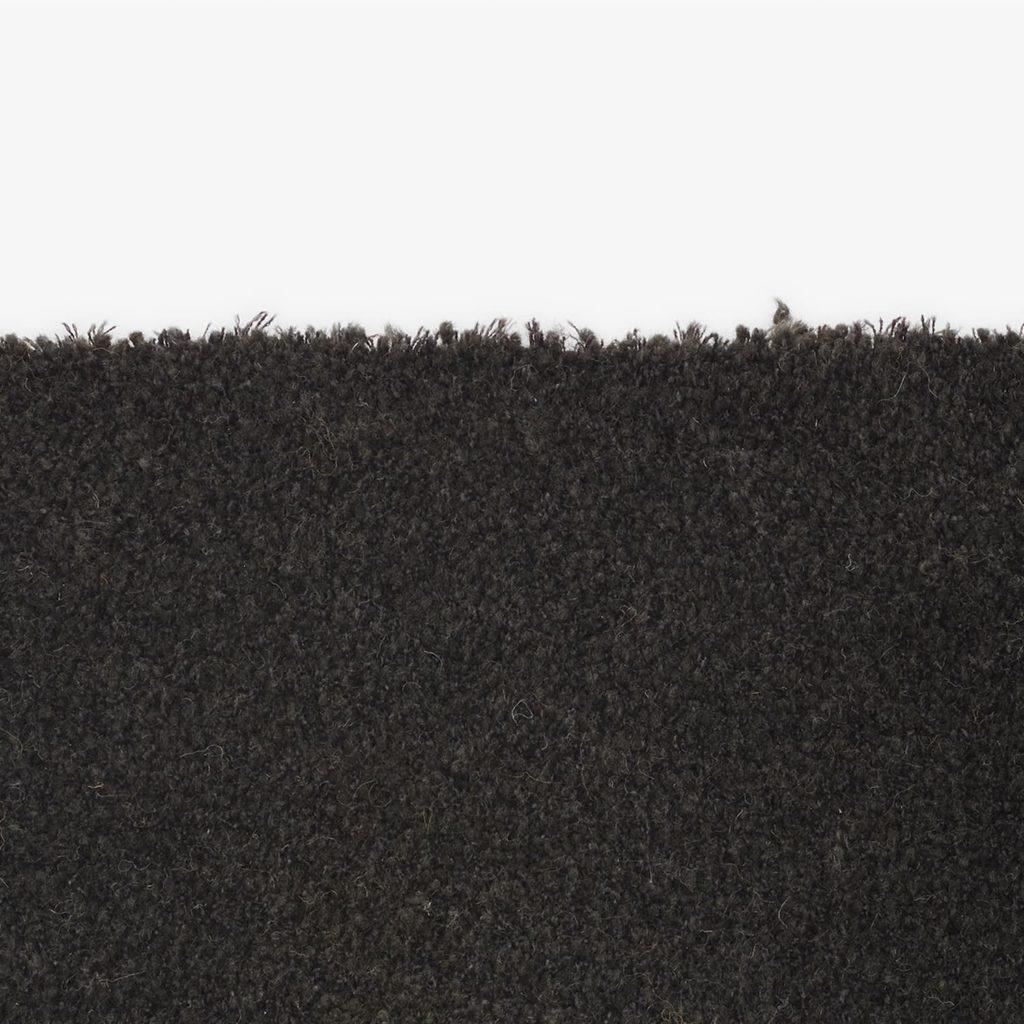 tapis Bravour 35 60 17 Danskina kvadrat poil court