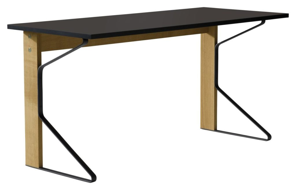 desk artek Kaari Desk