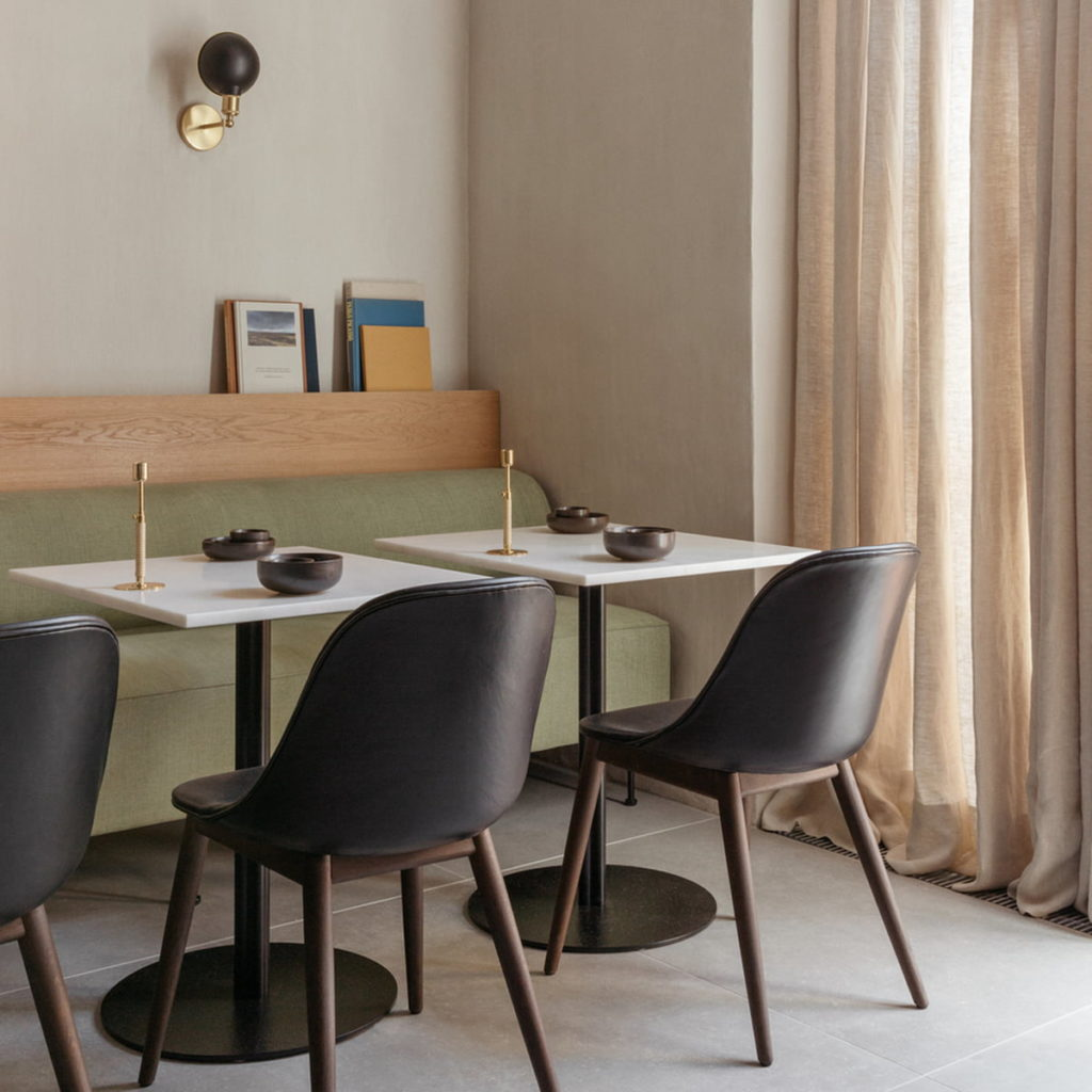 chaise chaise de bureau harbor side dining chair menu