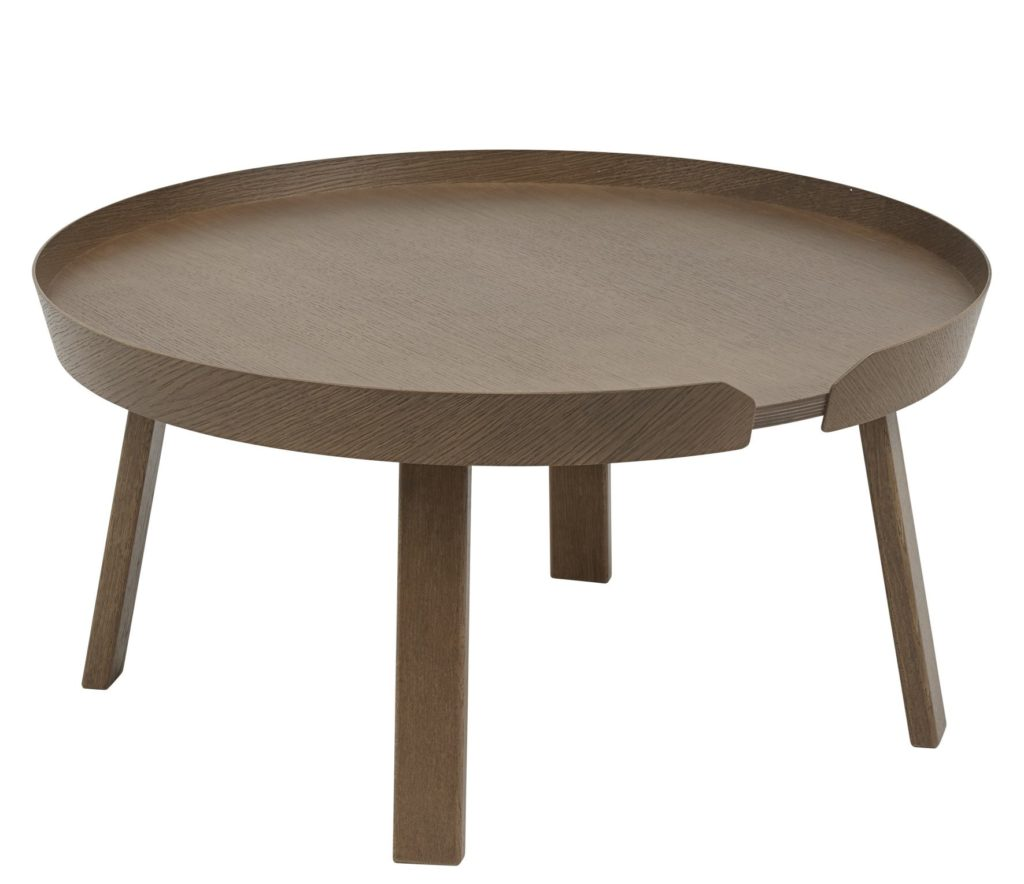 table basse coffee table muuto