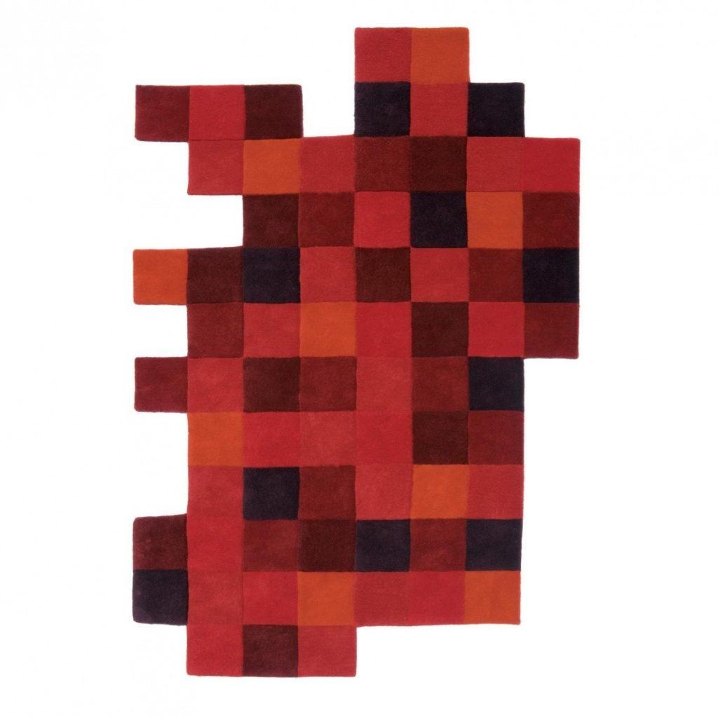 tapis nanimarquina do-lo-rez