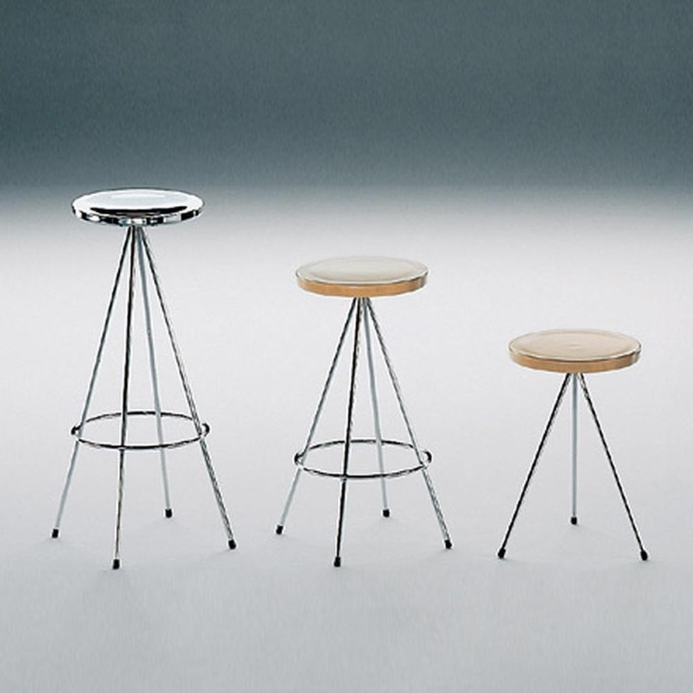 tabouret nuta mobles 114