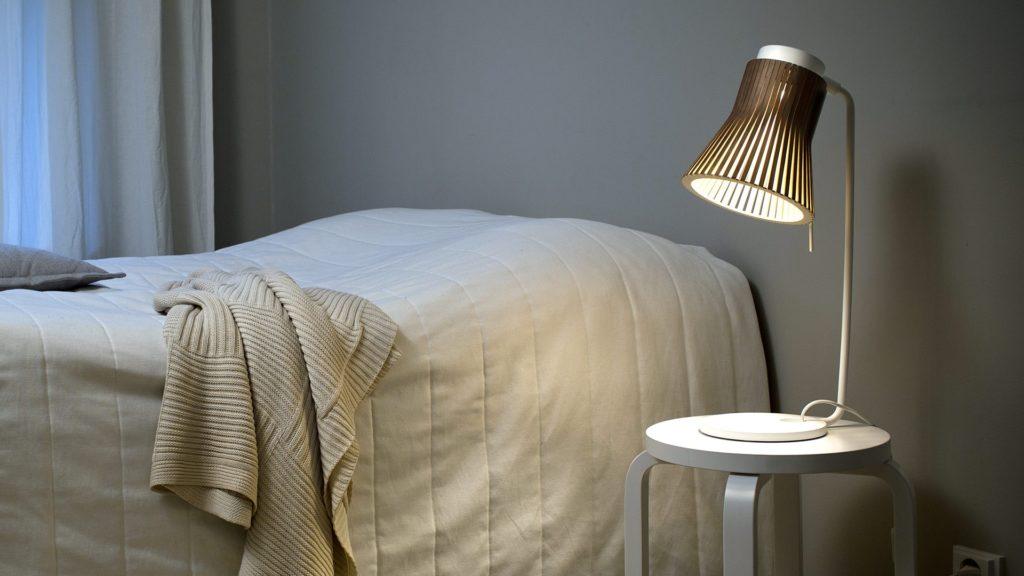 lampe de table petite 4620 secto