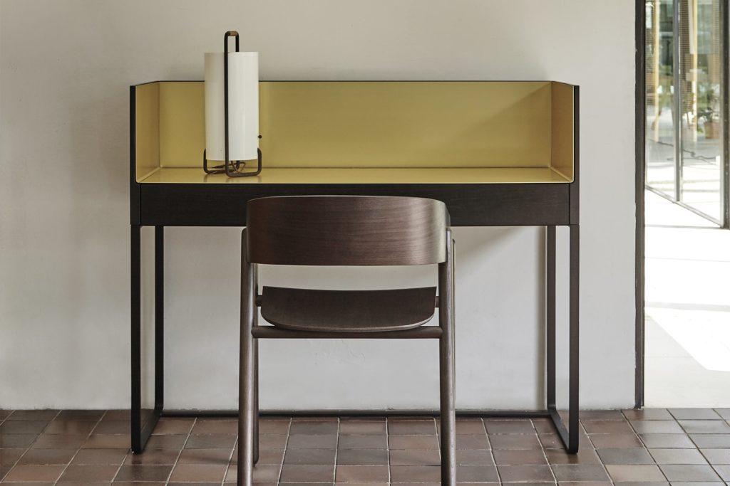 bureaux table punt mobles Stockholm