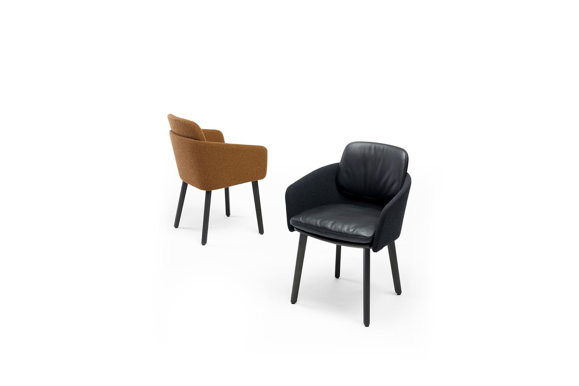 chaise chaise de repas laze arco