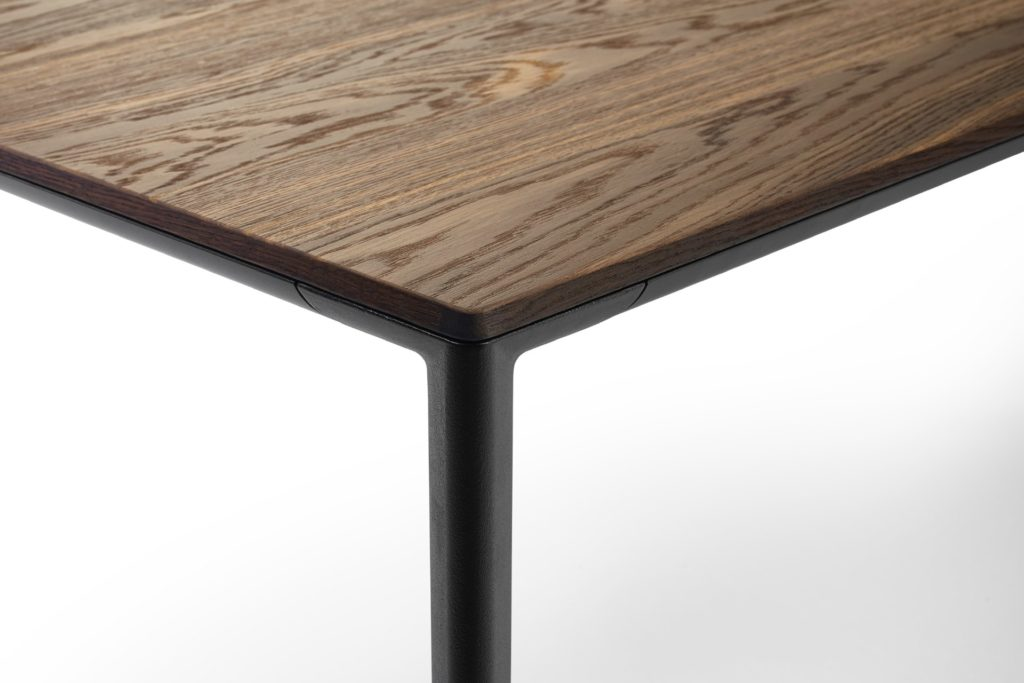 table shift table arco