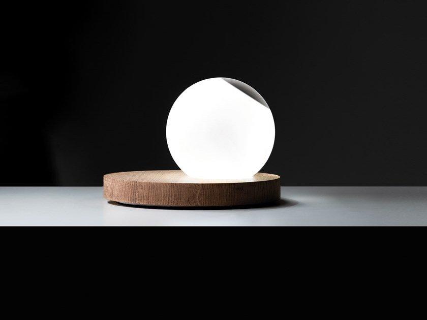 lampe de table  lampe decoration