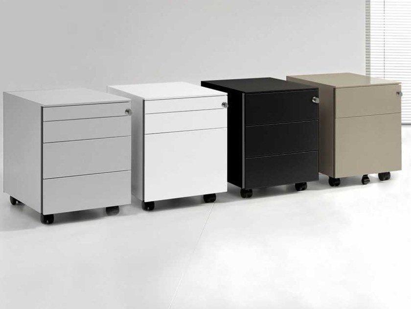 rangement accessoire tiroirs caissons à tiroir bureaux professionnel