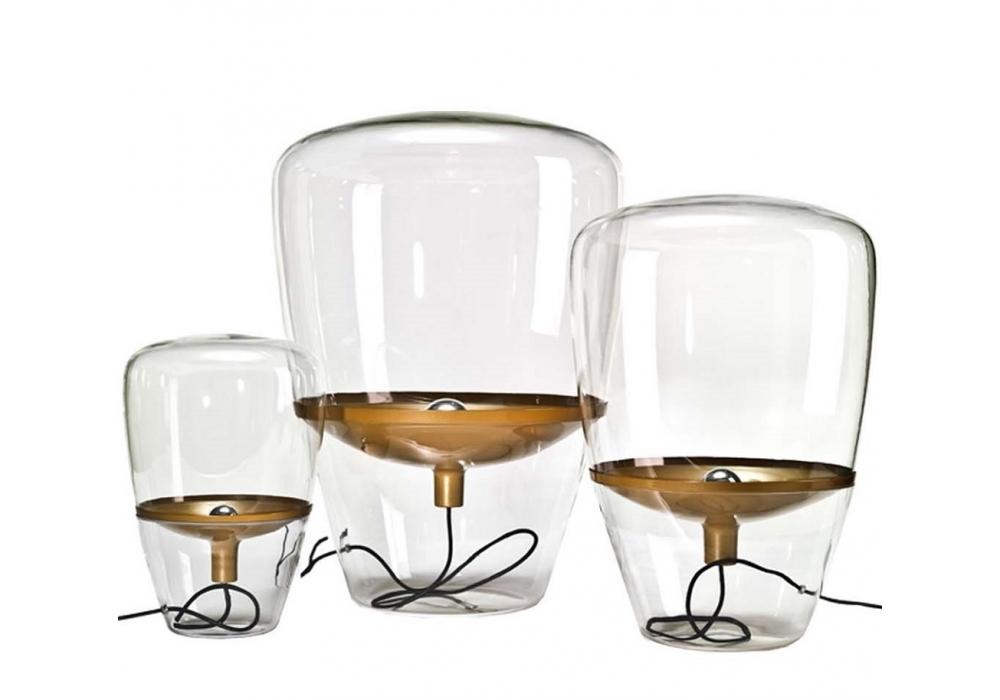 lampe de table luminaire brooks balloons