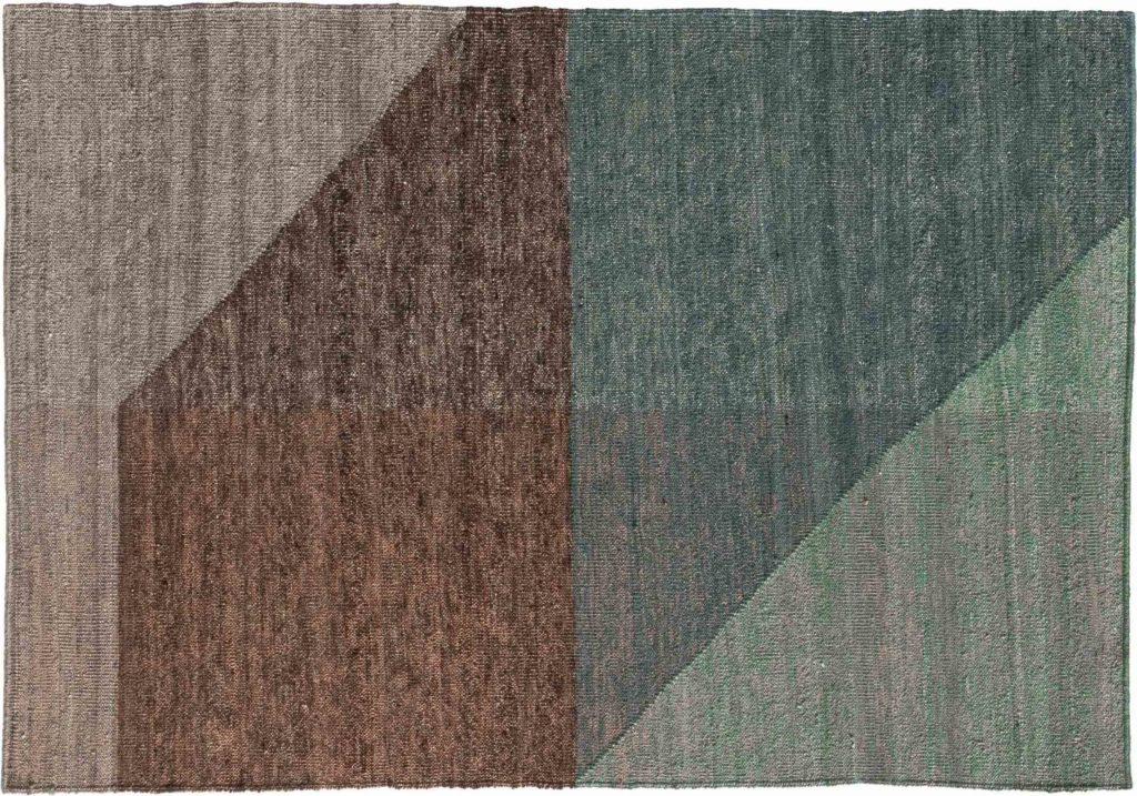tapis rug capas nanimarquina
