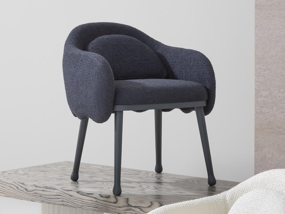fauteuil billiani corolla