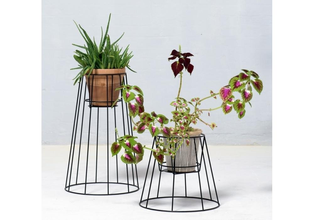 ok design pot pour plantes
