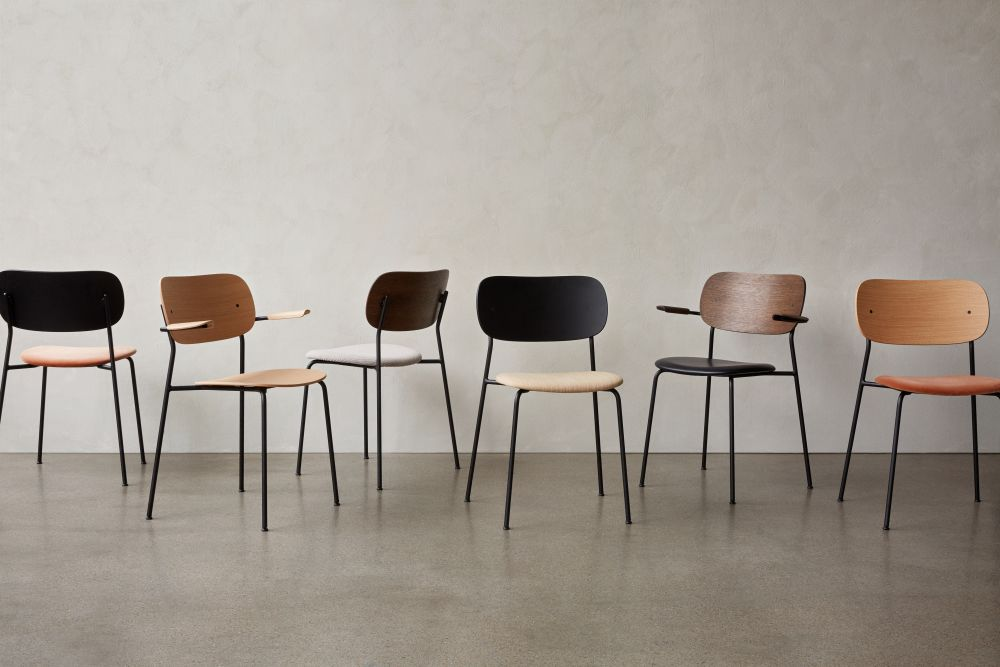 chaise chaise de repas co dining chair menu