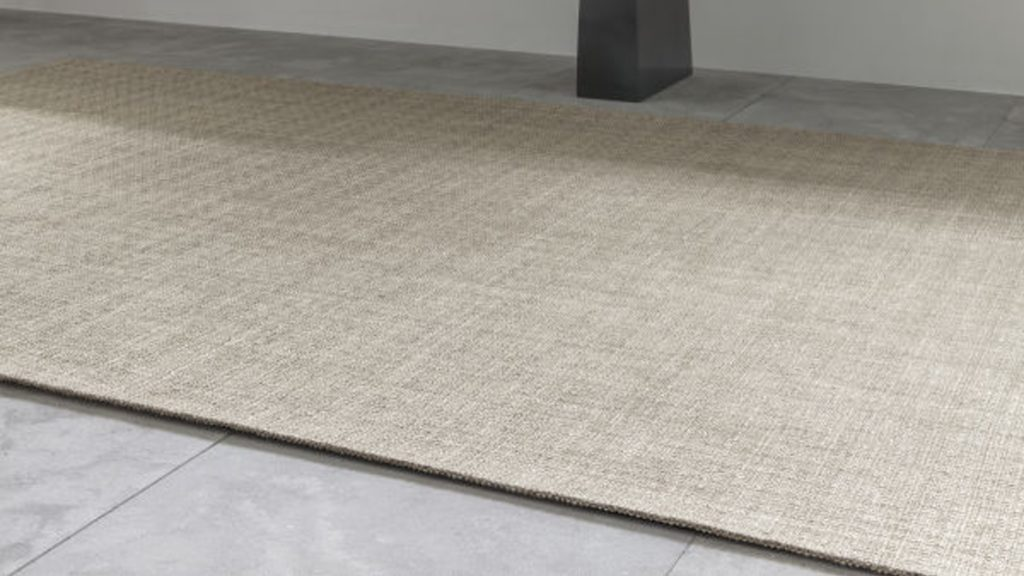 chic limited edition tapis