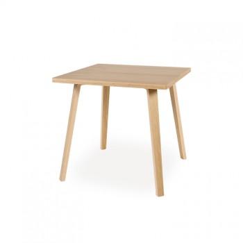 petite table bois gracia mobles 114