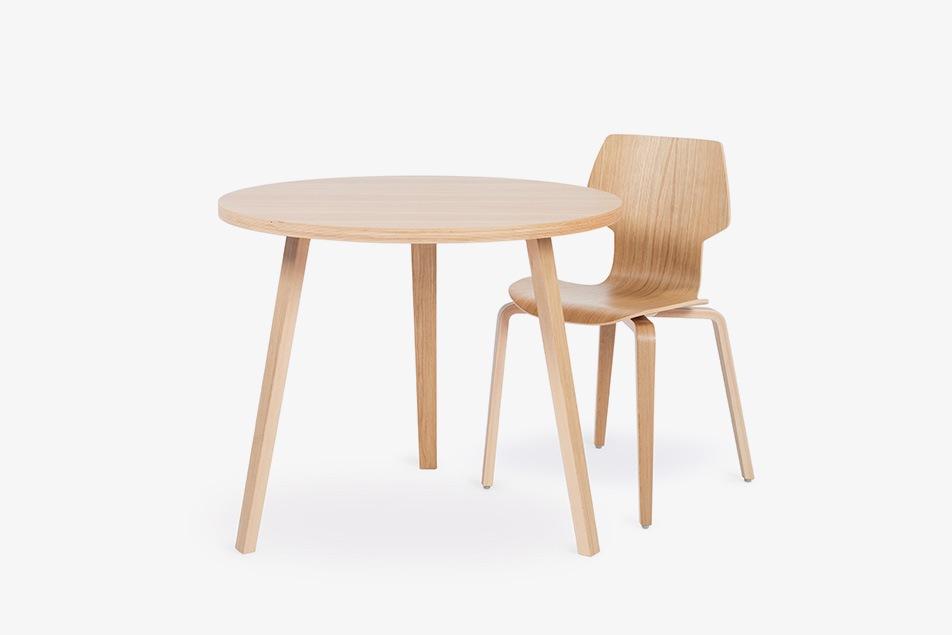 table gracia mobles 114