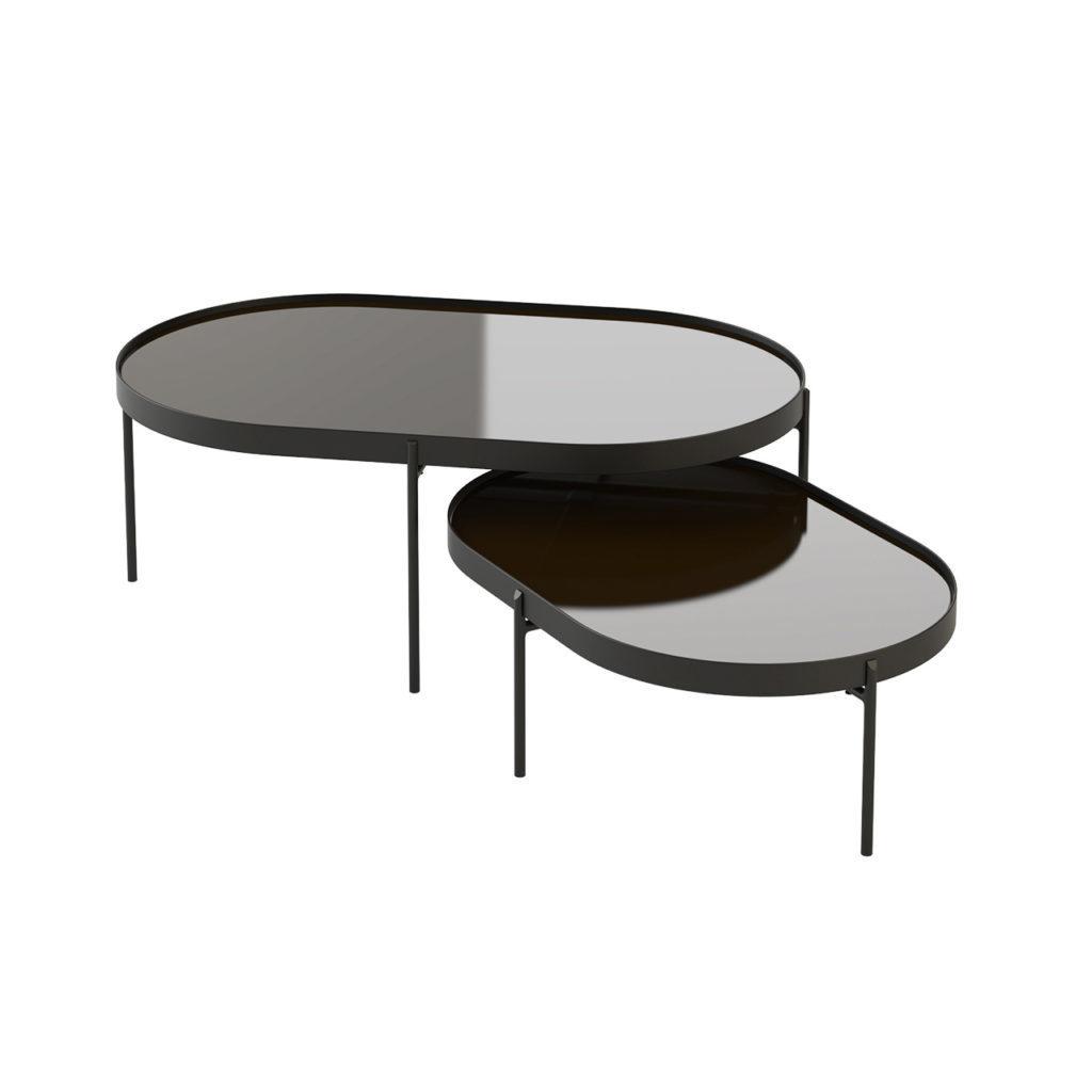 table basse no no table menu