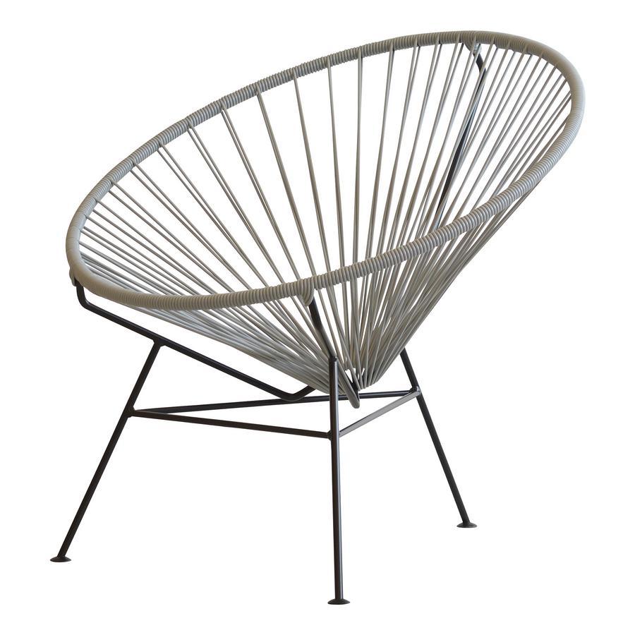 ok design outdoor chaise