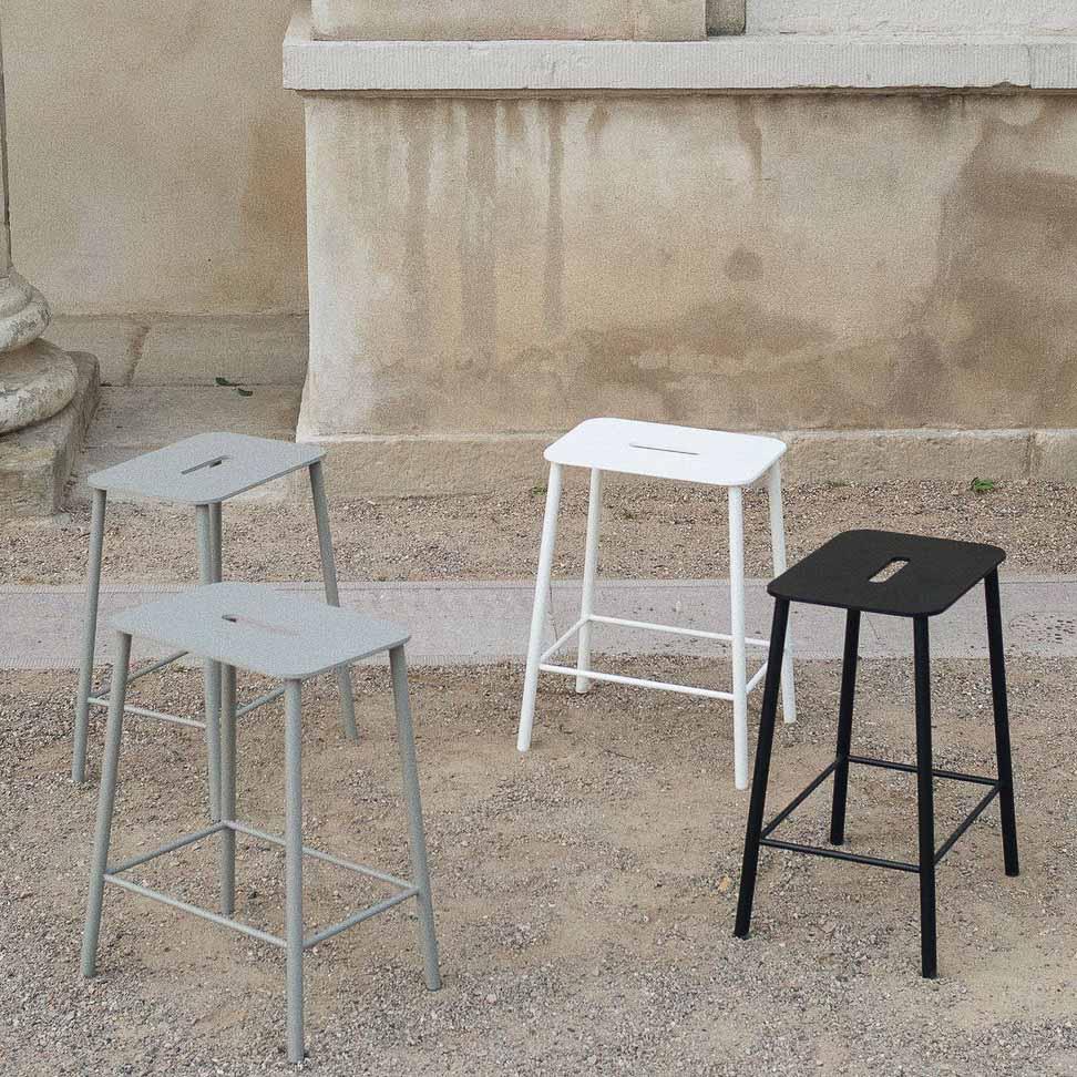 stool indoor outdoor