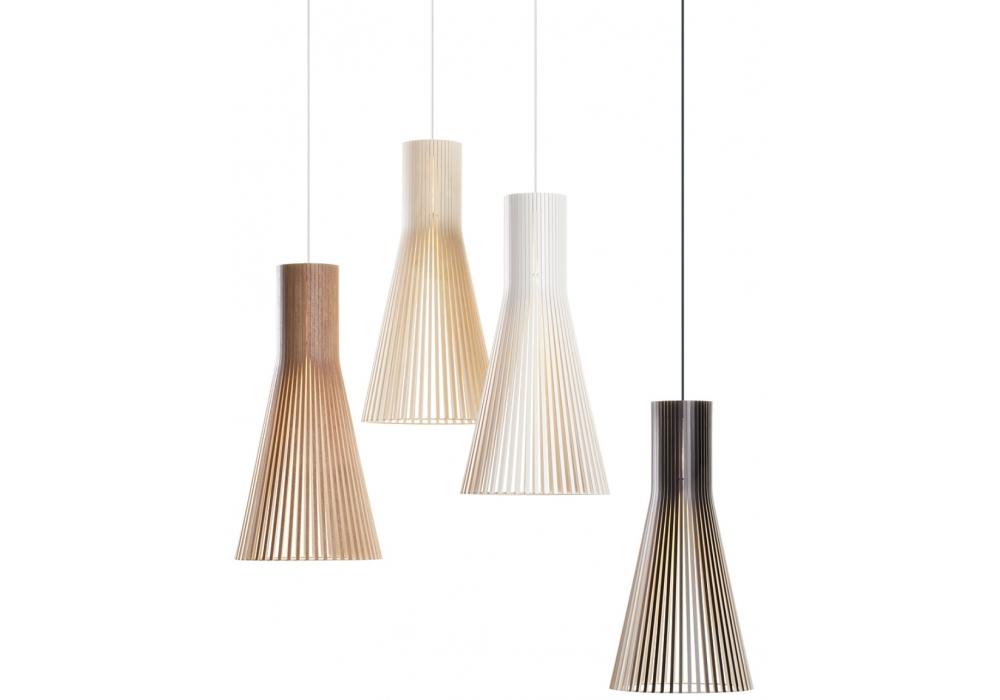 luminaire suspension secto 4200 4201 4600 4202