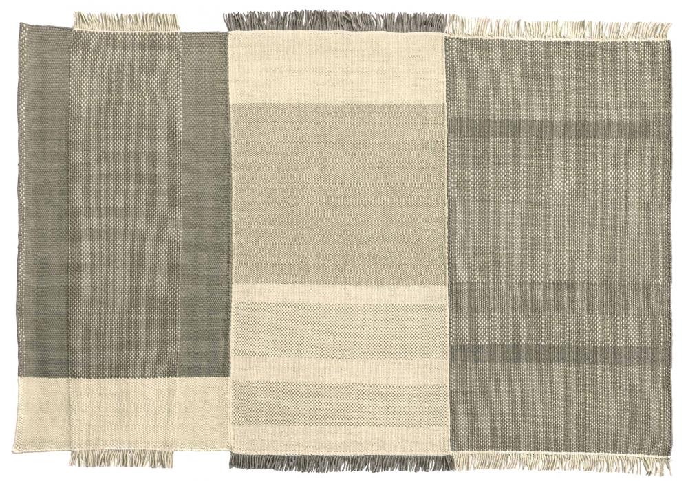 tres rug indoor